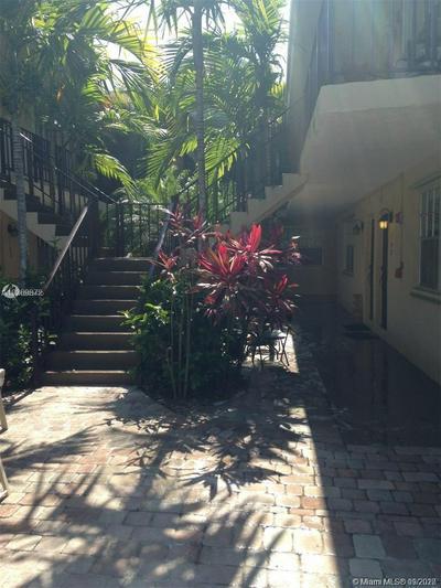 510 NE 17TH AVE APT 105, Fort Lauderdale, FL 33301 - Photo 2