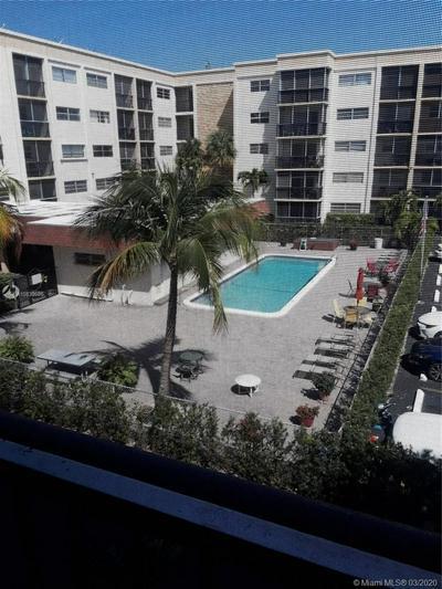 220 SW 9TH AVE 304, HALLANDALE BEACH, FL 33009 - Photo 2