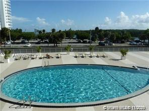 400 KINGS POINT DR APT 1216, Sunny Isles Beach, FL 33160 - Photo 2
