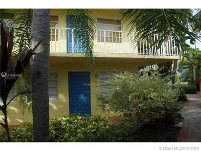 1125 NE 16TH PL APT 211, Fort Lauderdale, FL 33305 - Photo 1
