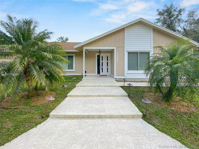 13322 164TH CT N, JUPITER, FL 33478 - Photo 1