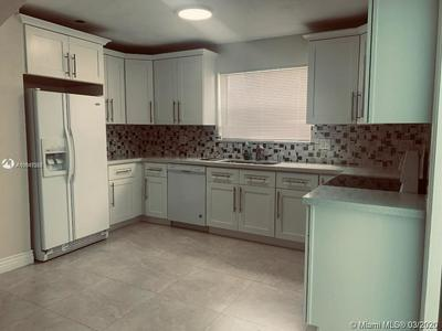 1172 NW 44TH TER, LAUDERHILL, FL 33313 - Photo 2