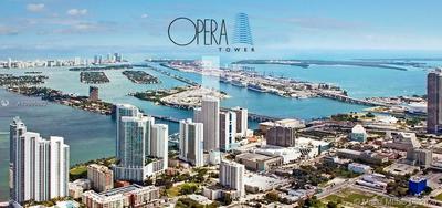 1750 N BAYSHORE DR APT 2310, Miami, FL 33132 - Photo 1