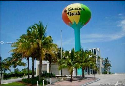 1425 ATLANTIC SHORES BLVD APT 204, Hallandale Beach, FL 33009 - Photo 1