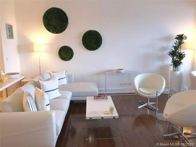 2301 COLLINS AVE APT 1632, Miami Beach, FL 33139 - Photo 2