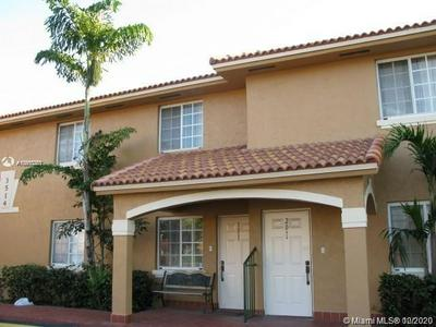 3514 W 76TH ST UNIT 201, Hialeah, FL 33018 - Photo 1