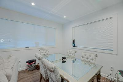 828 NW 14TH WAY, Fort Lauderdale, FL 33311 - Photo 2