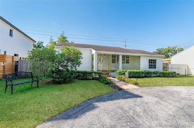 6446 SW 38TH ST, MIAMI, FL 33155 - Photo 2