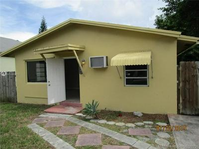 3040 NW 10TH CT # 3040, Fort Lauderdale, FL 33311 - Photo 1