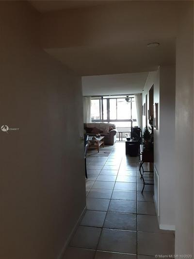 1850 HOMEWOOD BLVD # 4130, Delray Beach, FL 33445 - Photo 2
