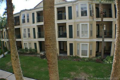 755 RIVERSIDE DR APT 1325, Coral Springs, FL 33071 - Photo 1