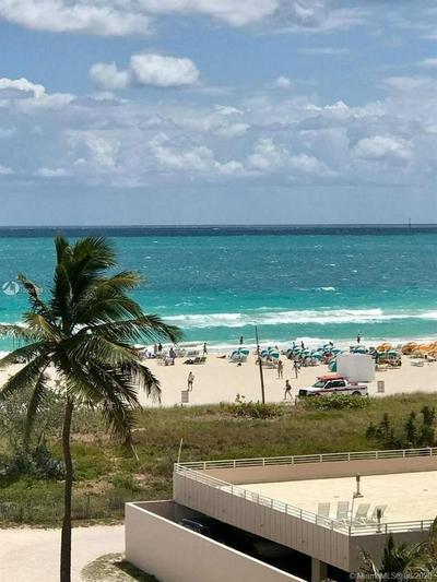 401 OCEAN DR APT 607, Miami Beach, FL 33139 - Photo 2