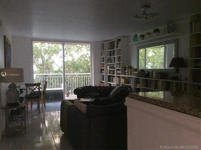 1666 WEST AVE 510, MIAMI BEACH, FL 33139 - Photo 2