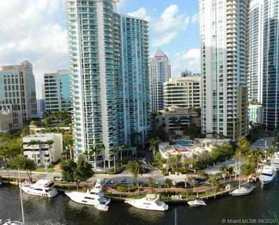 511 SE 5TH AVE 1201, Fort Lauderdale, FL 33301 - Photo 1