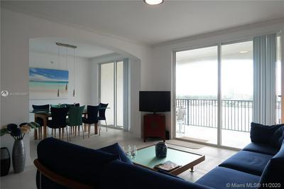 17150 N BAY RD APT 2903, Sunny Isles Beach, FL 33160 - Photo 1