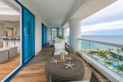 551 N FORT LAUDERDALE BEACH BLVD # R2105, Fort Lauderdale, FL 33304 - Photo 1