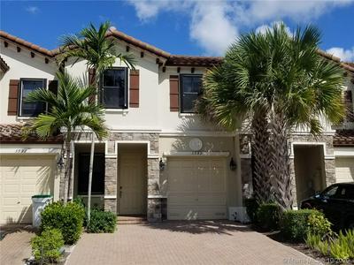 3989 ALLERDALE PL # 3989, Coconut Creek, FL 33073 - Photo 1