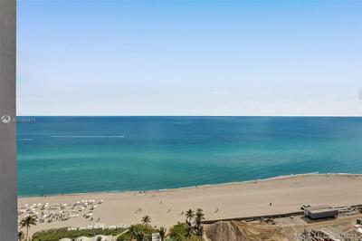 18001 COLLINS AVE # 1510, Sunny Isles Beach, FL 33160 - Photo 2