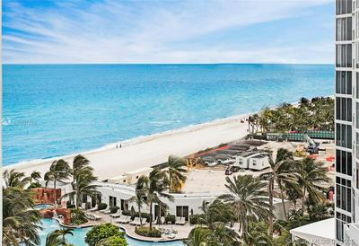 18101 COLLINS AVE APT 1201, Sunny Isles Beach, FL 33160 - Photo 1