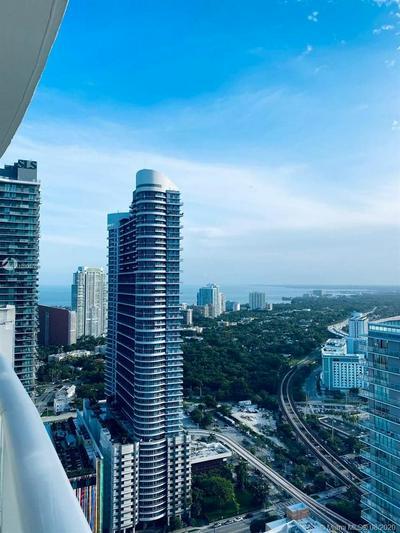 1100 S MIAMI AVE APT 4105, Miami, FL 33130 - Photo 2