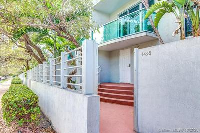 1500 BAY RD # T-1430, Miami Beach, FL 33139 - Photo 2