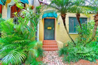 4110 VENTURA AVE, Coconut Grove, FL 33133 - Photo 2