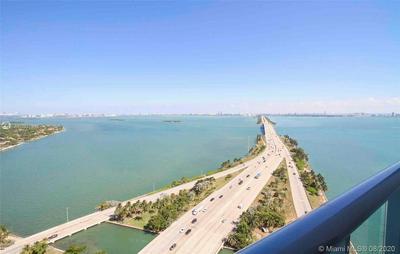 601 NE 36TH ST APT 2511, Miami, FL 33137 - Photo 2