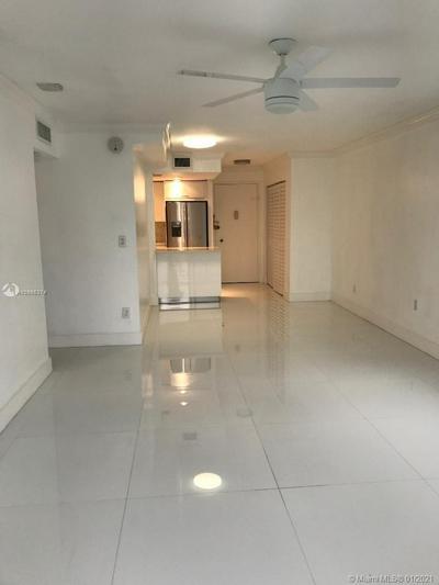 1450 LINCOLN RD APT 601, Miami Beach, FL 33139 - Photo 2