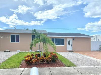 1311 SW 46TH AVE, Fort Lauderdale, FL 33317 - Photo 1