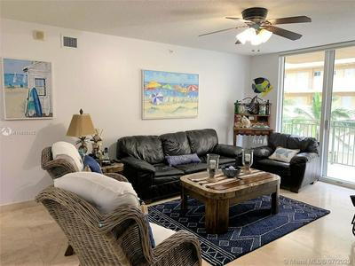 2080 S OCEAN DR APT 209, Hallandale Beach, FL 33009 - Photo 2