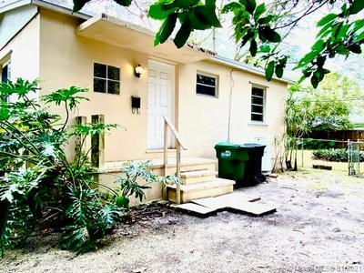 5757 SW 58TH TER # 2, Miami, FL 33143 - Photo 2