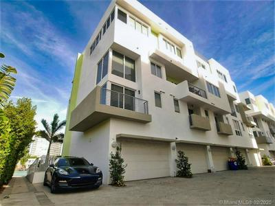 101 N SHORE DR 101, MIAMI BEACH, FL 33141 - Photo 1