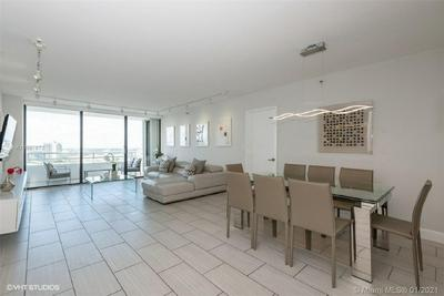 20225 NE 34TH CT APT 2516, Aventura, FL 33180 - Photo 2
