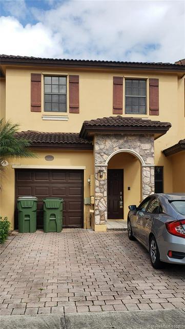 3777 NE 4TH ST # 3777, Homestead, FL 33033 - Photo 1