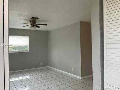 2301 NW 1ST ST, Boynton Beach, FL 33435 - Photo 2