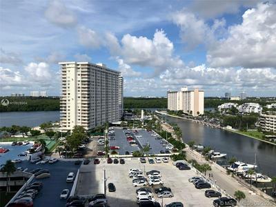 100 BAYVIEW DR APT 1204, Sunny Isles Beach, FL 33160 - Photo 2