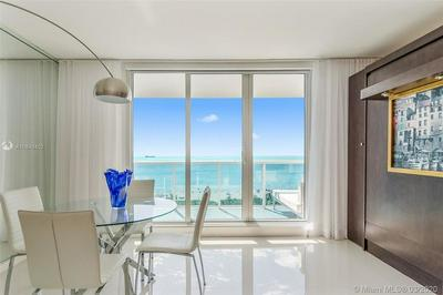 2301 COLLINS AVE 1139, MIAMI BEACH, FL 33139 - Photo 1