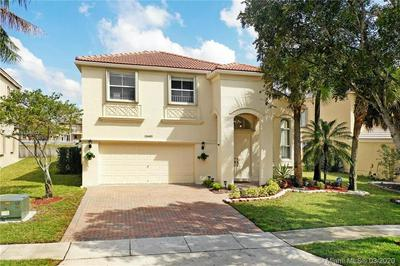 15685 SW 52ND CT, MIRAMAR, FL 33027 - Photo 1