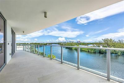 1180 N FEDERAL HWY UNIT 501, Fort Lauderdale, FL 33304 - Photo 2