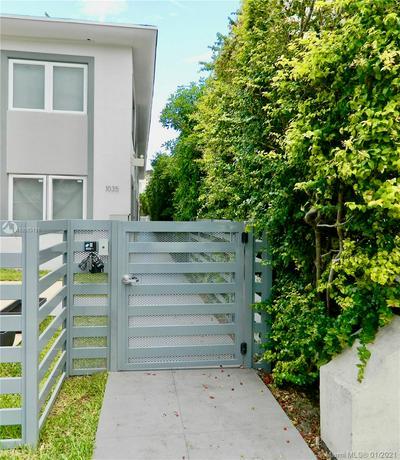 1035 EUCLID AVE APT 23, Miami Beach, FL 33139 - Photo 2