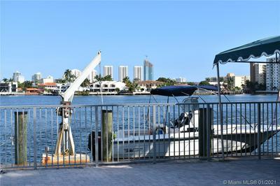 16570 NE 26TH AVE APT 3C, North Miami Beach, FL 33160 - Photo 1