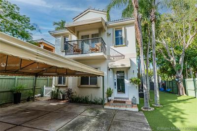 3102 JACKSON AVE # A, Miami, FL 33133 - Photo 1