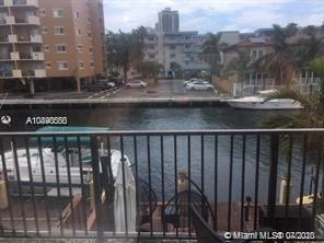 3833 NE 167TH ST # 33, North Miami Beach, FL 33160 - Photo 2