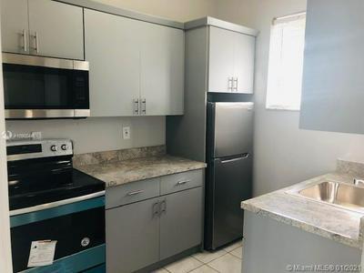 1190 NW 8TH AVE, Miami, FL 33136 - Photo 2