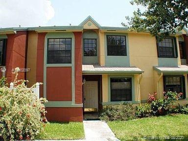 383 CITY VIEW DR # 383, Fort Lauderdale, FL 33311 - Photo 1