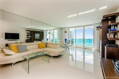 2301 COLLINS AVE 1139, MIAMI BEACH, FL 33139 - Photo 2
