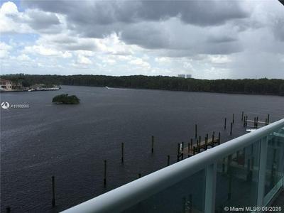 400 SUNNY ISLES BLVD APT 417, Sunny Isles Beach, FL 33160 - Photo 2