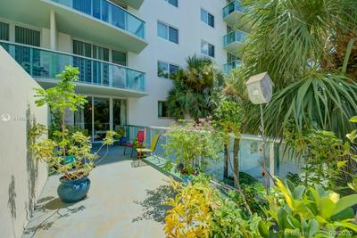 19380 COLLINS AVE, Sunny Isles Beach, FL 33160 - Photo 2