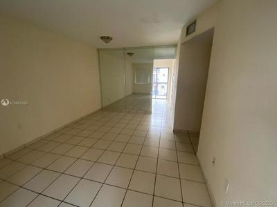 5440 W 21ST CT APT 202, Hialeah, FL 33016 - Photo 2