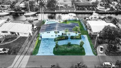 2525 MARATHON LN, Fort Lauderdale, FL 33312 - Photo 2